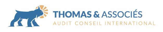 Thomas et Associés